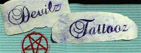 tattoo parlour trivandrum devilz tattoos in rajouri garden delhi localdiaries