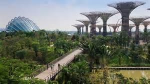 gardens by the bay singapore distant journeys