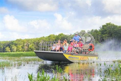 boat rides near melbourne fl wild florida airboats kenansville 2018 all you need to