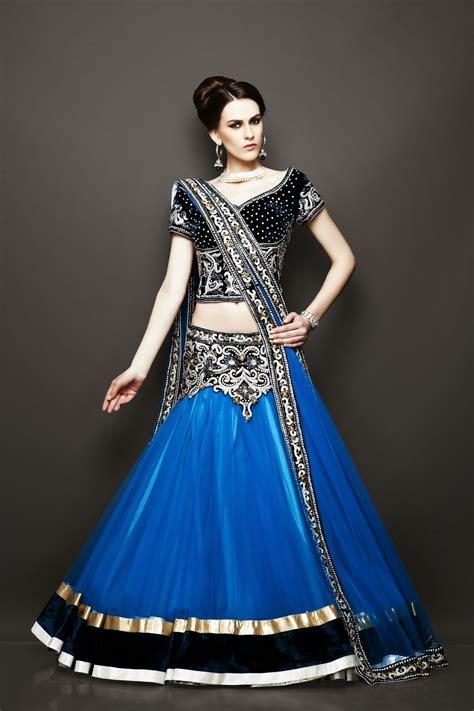 Shiny Secrets Fashion Week Frocks And Shoes by Royal Blue Frocks Dress Design 973 Fashion