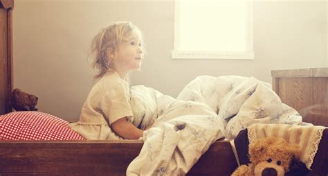 toddler getting out of bed 7 morning sensory tips for you and your child with special