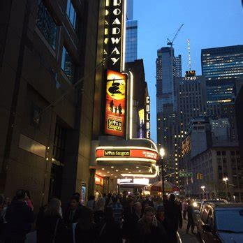 kbe bway broadway theatre check availability 222 photos 112
