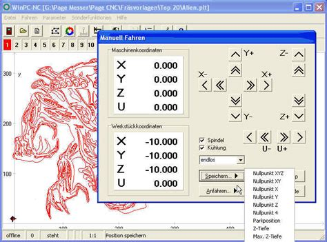 16 wire diagram software freeware free electronic
