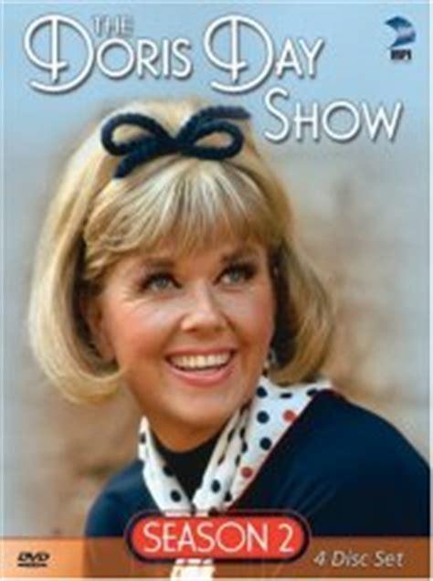 theme song doris day show sitcoms online the doris day show season 2 dvd review