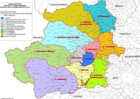 elenco comuni provincia di pavia presentata la proposta con le 11 zone omogenee in cui sar 224