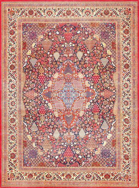rugs new york city 36 best images about antique kashan rugs on rugs for sale and wool