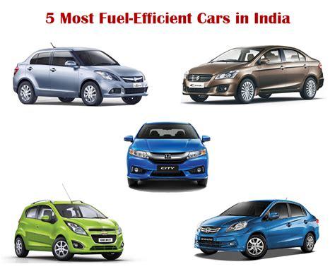 top 5 most fuel efficient diesel sedan cars in india top 5 fuel efficient petrol cars to buy this india com