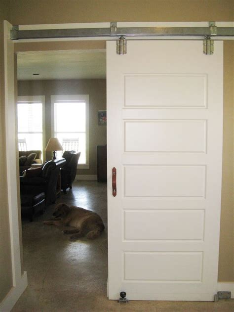 Barn Interior Doors 19 Best Images About Doors On Pinterest Taupe Blue And Barn Board Wall