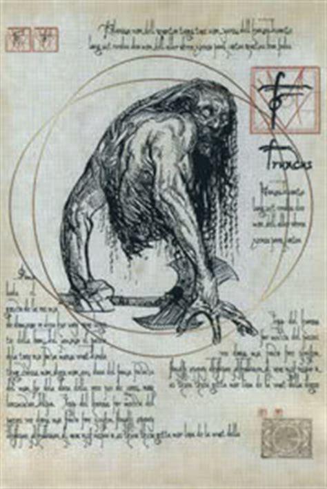imagenes zodiaco negro el torso tauro im 193 genes del zodiaco 5 000 signos