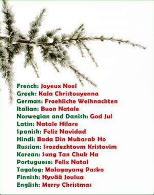 beautiful quotes   languages quotesgram