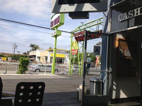 mcdonalds lincoln al mcdonald s 31 foto e 39 recensioni fast food 2457
