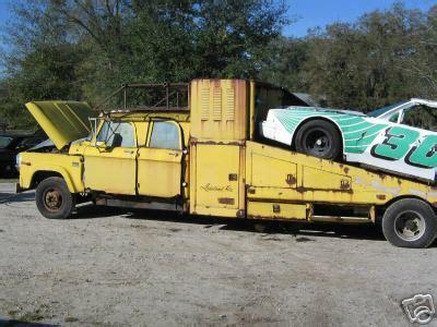 petty superbird hauler   sale