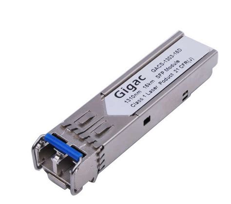 what is sfp 하드웨어 sfp small form factor pluggable interface
