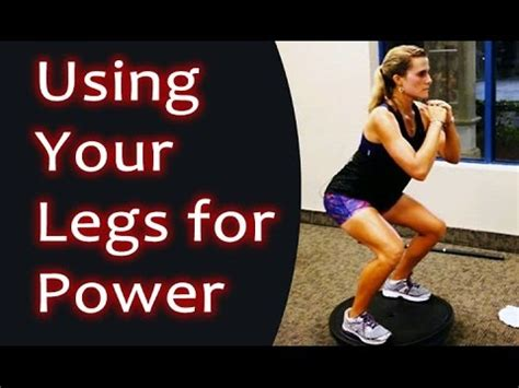 using legs in golf swing lexi thompson golf swing vs phil mickelson using your