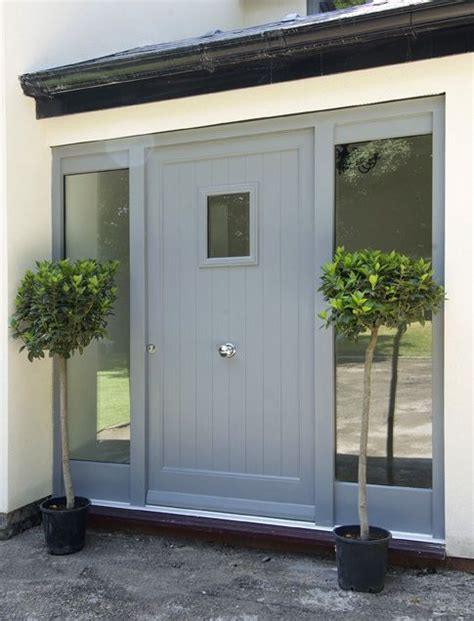 New Front Doors by Your Guide To Choosing A New Front Door Your Home Renovation