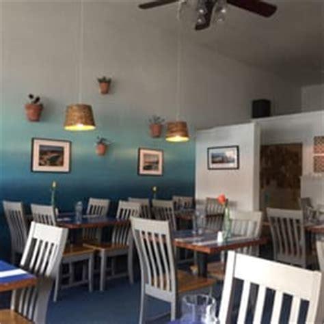Yannis Seattle Kitchen Nightmares by Yanni S Restaurant 57 Photos Phinney