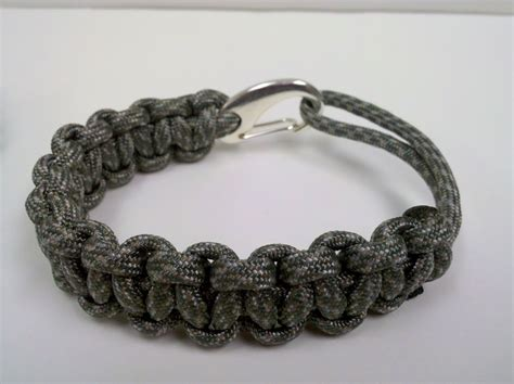 >Paracord Projects   ROTHCO Military & Outdoor Gear
