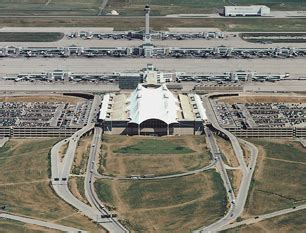 denver international airport dia contracts ames construction mobile site