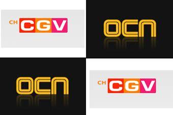 cgv tv 채널vs채널 영화 ocn 채널cgv 인터뷰 넘버원 채널을 향해 mbc 연예 스포츠