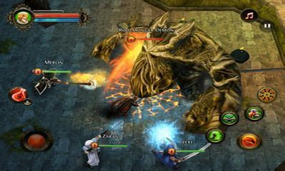 game guardian dungeon hunter 4 mod dungeon hunter 2 apk data for android v1 0 4 mod apk