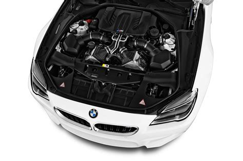 2013 bmw m6 engine 2017 bmw m6 reviews and rating motor trend