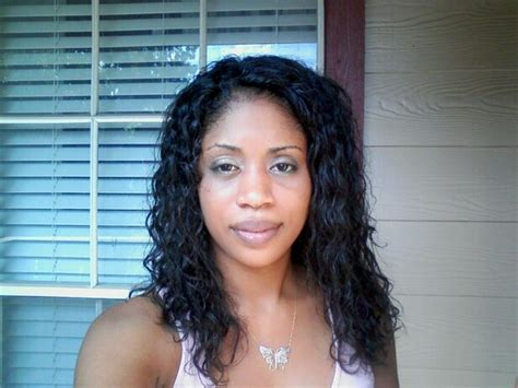 curly hair perms for african americans curly perms for african americans short hairstyle 2013