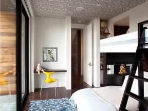 Modern Guest Bedroom Design Modern Guest Room Designs Decorating Ideas