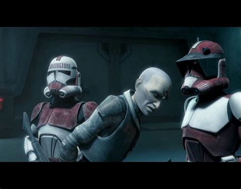 Take Clones by 375 Best Wars Images On Clone Wars Clone