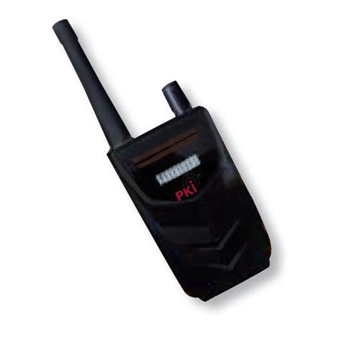 mobile phone detector mobile phone detector in pocket size pki electronic