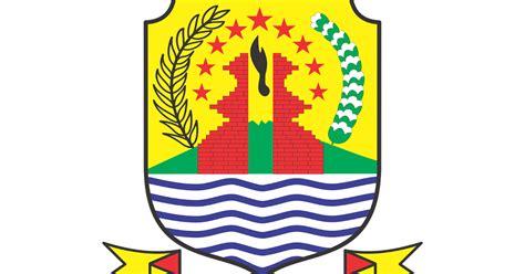 logo kabupaten cirebon format cdr png gudril logo