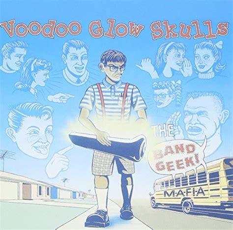 Dvd Ada Band ada band cd covers