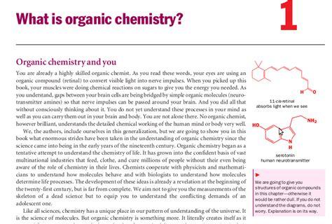 file format kar free download program ashutosh kar medicinal chemistry pdf