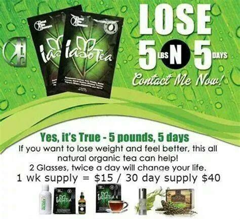 Can Detox Tea Help Me Lose Weight by 384 Best Total Changes Ibo 6138951 Images On