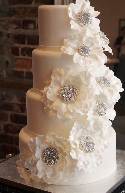 wedding cakes images and prices wedding cakes pictures prices wedding cakes pictures