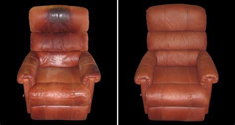 Macnamara dilar ltd leather repair leather dye leather refinishing leather restoration leather