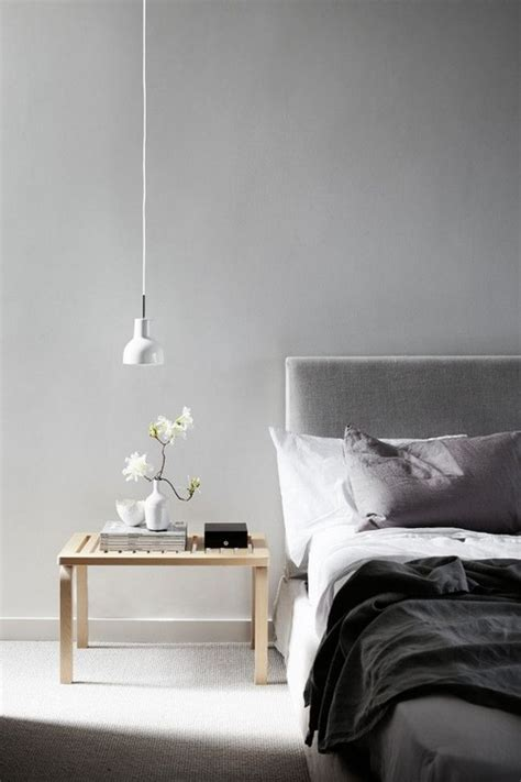 what should be in a bedroom 20 grey bedrooms messagenote