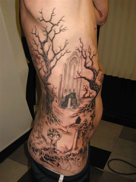 dark art tattoo designs tattoos and cool designs and picture