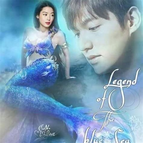 Dramanice The Legend Of The Blue Sea | pinterest the world s catalog of ideas