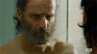 rick grimes hairstyle rick grimes haircut hairstylegalleries com