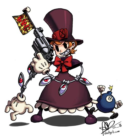 quotes skullgirls skin shop gallery closed overstrained skins mapping