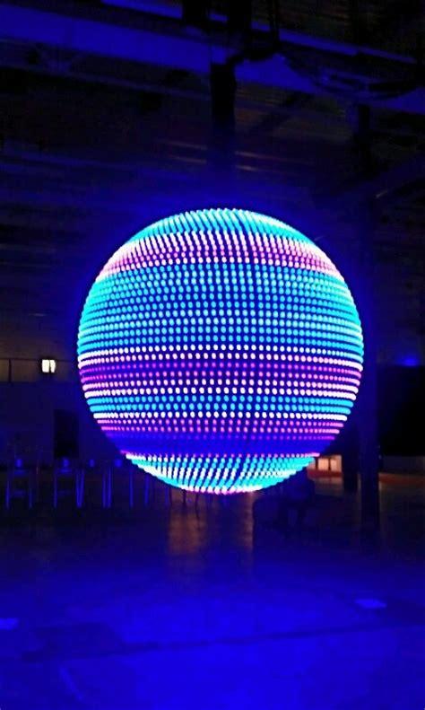 Light Installation Prices by Best 25 Light Installation Ideas On Light