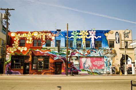 Courtyard Definition by Graffiti City Wallpapers Hd Download Free Pixelstalk Net