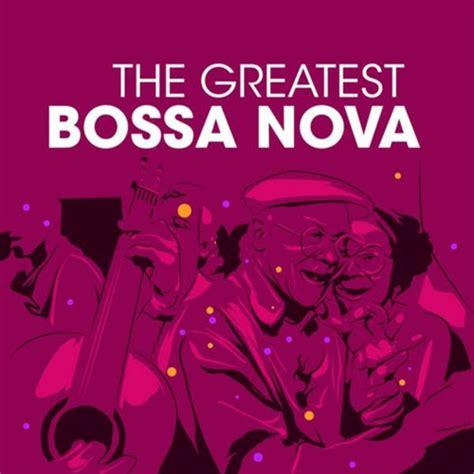 va beautiful vocal trance web 2017 sfh release va best of bossa nova