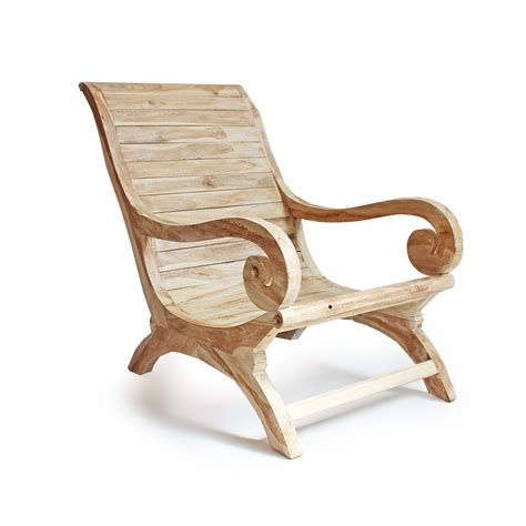 Teak Wood Lounge Chairs by Teak Wood Lounge Chair Furniture Mix Furniture
