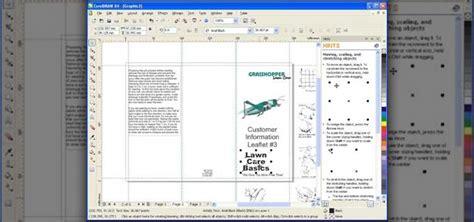 corel draw x4 keygen generator online corel draw x4 free keygen generator