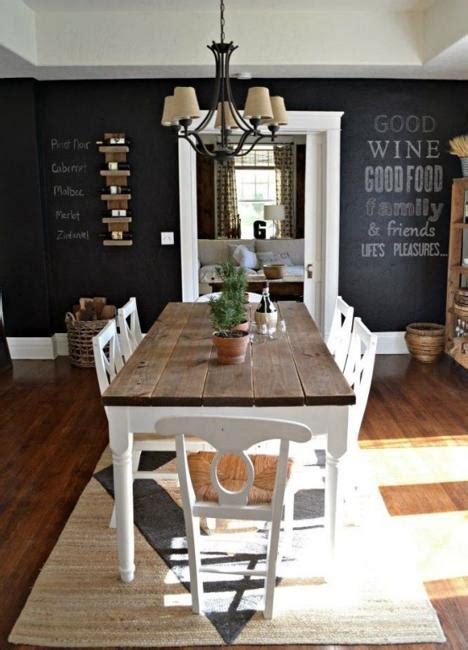 modern vintage decor modern dining room design and decorating in vintage style