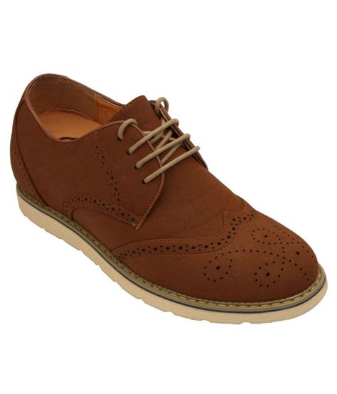 Shoppedia Casual Shoes Shb 9328 dvano shoes beige casual shoes price in india buy dvano