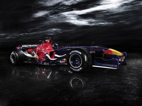Mobil Remote Formula One F1 wallpaper mobil balap formula 1