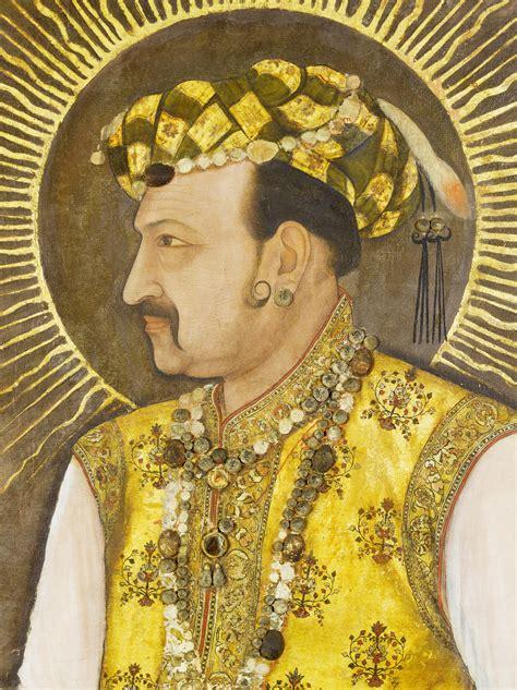 biography of mughal emperor muhammad shah real life romance nur jahan and jahangir smart bitches