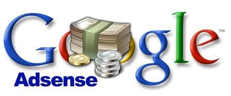adsense google how to get google adsense account easily approved fast